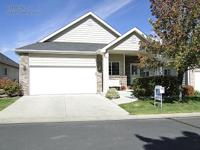 Wow...Fabulous and spacious patio home in Orchard Park!