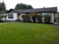 Wonderful 3,224 SF home on a 13.30 acre lot with