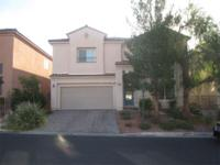 Traditional Sale...Upgraded home in gated community -