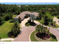 H.10761 - Simply spectacular McGarvey custom home!