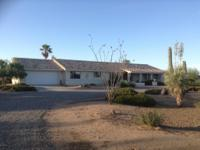 Very Nice Custom Built Home on 20 acres located in the