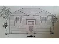Brand new, under construction custom built home by