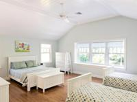 Popponesset Beach large (4000 square feet) and stunning