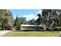 3br/3ba with 1,700. Sq. Ft. Of living area on canal to
