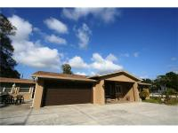 Location & Potential!! Rare opportunity for purchase in