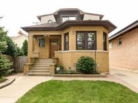 Extraordinary opportunity to own two Single Family