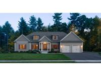 Pristine 2011 custom home in desirable Trout Lily