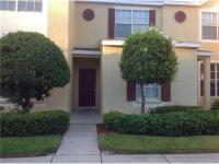 Beautiful move-in ready three bedrooms/3 full bath