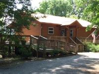 Located centrally between Hayesville and Murphy, in the