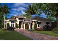 Custom home by Seagate Development Group. Build your