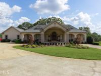 Awesome 5 bedroom 3.5 bath home with a large kitchen,