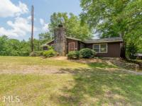 Fabulous recently renovated cabin on 37.37+/- acres