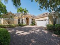 Don't miss this opportunity! Custom built by Lundstrom