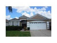 Rare find! Great 3 bedroom/3 bathroom pool home with