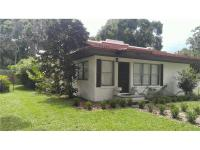 Adorable historic 3/3 in the heart of Bartow that has