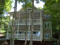 Reduced $40,000! Beautiful lakefront home, furnished,