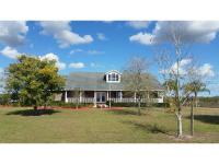 This Lovely, custom built, 3 bedroom 3 bath country