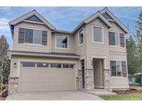 Open thurs-sun 12-4!! Pahlisch homes luxury in a whole