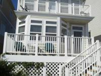 Bay View Home Fully Furnished ,2 master bdrms,