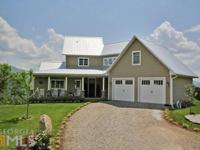 This quality custom built home offers Jeld-Wen Windows,