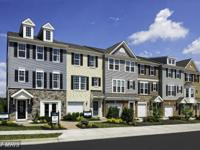 Come explore the Best Value New Home Community in