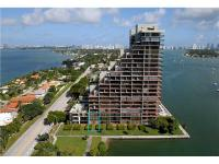 Unique Bayfront townhome with beautiful views of the
