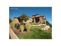 Located in beautiful gated Broadmoor Resort Community