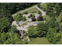 Exceptional private retreat. 45 acres including your