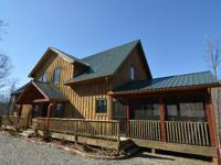 Private mountain luxury home with big views!! Nestled