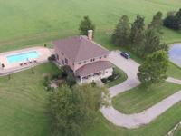 Amazing opportunity-private traditional with