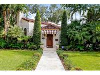 Treasured Morningside landmark 3/4 home w/ gorgeous