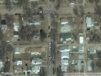 This property is in foreclosure and is located in SIOUX