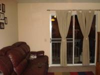 3 Bedroom, 2 bathroom condo for sale in Lexington, KY