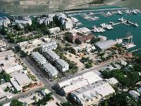 New construction in Key West, Florida, USA. Enjoy