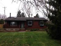 Nice looking family home with many 3 bedrooms/1