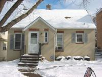 3 Bedroom home for sale or Lease Purchase! No bank