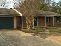 Captivating 3 bedroom 2 bath home centrally located in