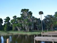 Beautiful Lake Marion Resort. 3 Bedrooms fully