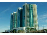 Welcome to one of the BEST Locations in Orange Beach,
