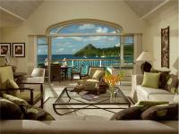 A Waterfront Resort of Incomparable Beauty, The