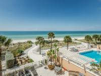 ONE OF THE FINEST BEACHFRONT CONDOMINIUMS IN ALL OF