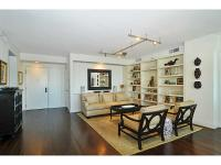 The Residences at The Ritz-Carlton Coconut Grove., the