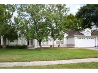 3 bedrooms Large Pool Flip Home. Area: APOPKA, FL. 2060