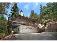 Located just 20 minutes to Los Gatos & 10 minutes to