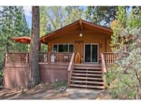 Owners are motivated to sell this fabulous Wawona home