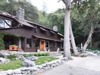 REDUCED !!! Majestic turn of the century resort-like