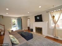 This 3BR+Den house is Move In Ready!! TWO LOTS convey