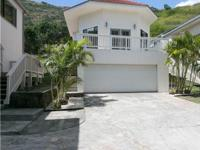 A Perfected, Newer 3 bedroom 2 bath in excellent
