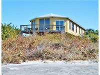 Come see this magnificent beachfront property in