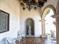 Absolutely stunning - one of a kind home. The entryway